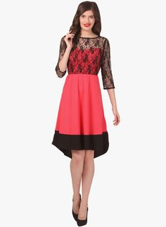 Popular Jabong Offers Upto 30 OFF On Womens Clothing  Women39s Clothing