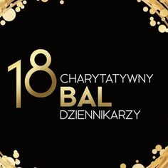 Już niedługo! #patronat #harpersbazaarpolska #baldziennikarzy #charytatywnie #charity #bal via HARPER'S BAZAAR POLAND MAGAZINE official Instagram - #Beauty and #Fashion Inspiration - Beautiful #Dresses and #Shoes - Celebrities and Pop Culture - Latest Sales and Style News - Designer Handbags and Accessories - International Advertising Campaigns - Gifts and Bargain #Shopping Guide - Famous Luxury Brands on Instagram - Trendsetters Fashionistas and Shopaholics - Editorial Magazine Covers…