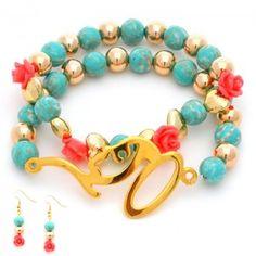 Pulsera Virgencita   Compra tus accesorios desde la comodidad de tu casa u oficina en www.dulceencanto.com #accesorios #accessories #aretes #earrings #collares #necklaces #pulseras #bracelets #bolsos #bags #bisuteria #jewelry #medellin #colombia #moda #fashion