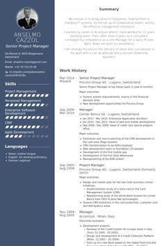 Best Resume Template Malaysia Resumecurriculum Vitae