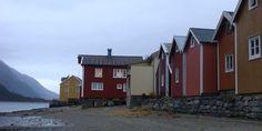 Excelente estancia en Noruega durante las vacaciondes - http://www.absolutnoruega.com/excelente-estancia-noruega-las-vacaciondes/