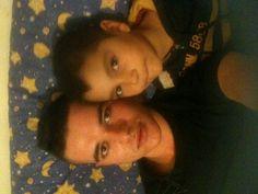gypsy kild:)