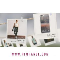 If you haven't seen it yet, here's a short introduction to RimHanel. A new brand with quality comfy wear, active wear and accessories with creative & unique designs that will make a statement. #newbrand #rimhanel #branding #quality #apparel #appareldesign #apparelclothingshirt #activewear #activewearoutfits #comfy #comfystyle #accessories #iphonecase