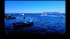 by http://ift.tt/1OJSkeg - Sardegna turismo by italylandscape.com #traveloffers #holiday | Sant'Antioco Foto presente anche su http://ift.tt/1tOf9XD | January 28 2016 at 12:59AM (ph antonioantuan ) | #traveloffers #holiday | INSERISCI ANCHE TU offerte di turismo in Sardegna http://ift.tt/23nmf3B -