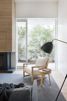 Alfred Street Residence by studiofour (Project Team : Annabelle Berryman, Sarah Henry) / Prahran VIC, Australia