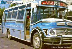 Mercedes Benz LO1114 - Costa Brava (1978) Classic Trucks, Classic Cars, Mercedes Benz Trucks, Truck Art, Busses, Custom Vans, Taxi, Old Cars, Motorhome