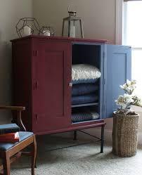 Image result for old violet painted furniture pinterest