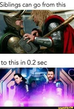 42 Miscellaneous Memes For Your Comedic Enjoyment - Memebase - Funny Memes Great Memes, Crazy Funny Memes, Really Funny Memes, Stupid Funny Memes, Funny Relatable Memes, Funny Facts, Funny Tweets, Haha Funny, Humour Avengers