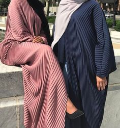 Iranian Women Fashion, Arab Fashion, Muslim Fashion, Modern Hijab Fashion, Modest Fashion, Niqab, Mode Kimono, Hijab Style Dress, Mode Abaya