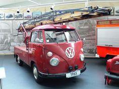 Alle Größen | 063_Volkswagen_AutoMuseum_2010_@_Wolfsburg_(©bc) | Flickr - Fotosharing!
