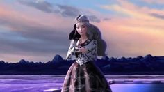 sofia the first - A Kingdom of My Own song(HD)