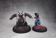 http://www.whatthefaux.net/2016/03/one-more-teddy-and-widow.html