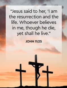Easter Wishes Pictures, Rose On Fire, Jfk And Jackie Kennedy, Cross Pictures, Holy Cross, Women Of Faith, Jesus Quotes, Bible Verses, Scriptures