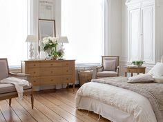 #interior #bodroom #sweet #shabby #modern #white #inspiration #idea #house