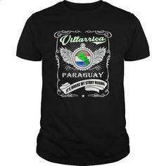 Villarrica-paraguay - #online tshirt design #kids t shirts. ORDER HERE => https://www.sunfrog.com/LifeStyle/Villarrica-paraguay-Black-Guys.html?60505