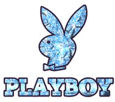 Playboy Glitters, Images - Page 13 Bad Girl Wallpaper, I Wallpaper, Playboy Logo, Bunny Logo, Photos For Facebook, Playboy Bunny, Glitter Graphics, Gif Pictures, Colorful Wallpaper