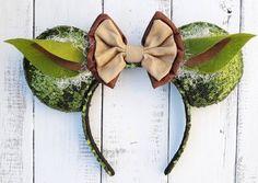 Disney Diy, Diy Disney Ears, Disney Mickey Ears, Disney Crafts, Cute Disney, Disney Trips, Disney Travel, Disney Babies, Disney Ideas