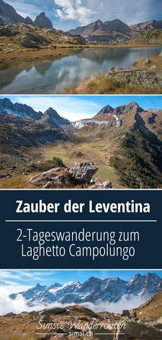 Discover recipes, home ideas, style inspiration and other ideas to try. Grindelwald, Places In Switzerland, Der Bus, Zermatt, Vintage Travel Posters, Rock Climbing, Bergen, Trekking, Fun Activities