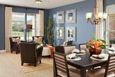 Estates at Valley Brook, a KB Home Community in Fort Worth, TX (Dallas/Fort Worth)