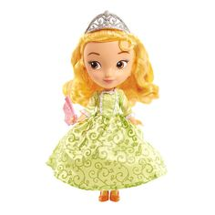 Disney Junior Sofia the First 10.5 Inch Royal Dolls - Princess Amber | Toys & Hobbies, TV, Movie & Character Toys, Disney | eBay!