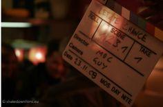 Our top 10 filmmaking websites