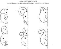 Dibujo - 104386933746856690247 - Álbumes web de Picasa