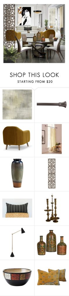 """Contest ~ I Gotta Blank Space Baby..."" by tiffanysblues ❤ liked on Polyvore featuring interior, interiors, interior design, home, home decor, interior decorating, Maytex, Casamania, Urban Outfitters and Brewster Home Fashions"