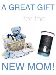 Jewelry in Candles is a perfect gift for many occasions, including becoming a new mom. Learn more about ordering today at www.jewelryincandles.com/store/krystina_dalton