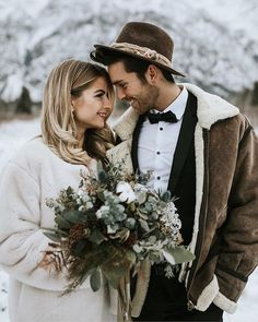 Elopement & Weddings (@blitzkneisser_foto) • Instagram-Fotos und -Videos Foto Instagram, Elope Wedding, Bridal Flowers, True Friends, True Love, Bouquet, Bride, Couple Photos, Weddings