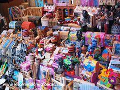 RECORRIENDO MICHOACÁN. Quiroga es un municipio al norte del estado de Michoacán, antes llamada Cocupao. Es conocida por sus artesanías elaboradas en madera y piel. Visite su hermosa capilla y conozca más del famoso hospital-pueblo. Le invitamos a conocer más de la historia de este municipio artesano por excelencia, durante su próxima visita a nuestro hermoso estado. HOTEL FLORENCIA REGENCY http://www.florenciaregency.mx/