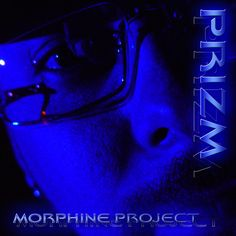 Feeling a little Blue while Rocking Ice Palace Film Studios in Miami. Morphine Project back in the day. BOOM. #PRiZM #ultradjs #djprizm #edmsuperstars #icepalacefestivals http://dj.beatport.com/prizm