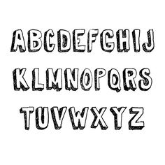 free fonts for Mac Free Fonts For Mac, Tyre Shop, Free Fonts Download, Sweet Ideas, Typo, Bb, Invitations, Silhouette, Shopping
