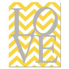 chevron....this would also work on polka dots and stripes...
