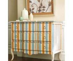 Google Image Result for http://www.jcarolinehome.com/mm5/graphics/01/howtos/horchow_chest.jpg