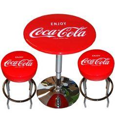 1000 images about cuisine on pinterest coca cola tables and cuisine. Black Bedroom Furniture Sets. Home Design Ideas