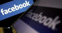How to Hack Facebook Account ~ TECH-HOLICS BLOG MAGAZINE