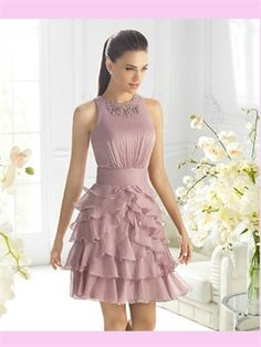 home gt special occasion dresses gt beading strapless wedding guest dress size wedding guest dresses beach wedding photo gorgeous Formal Dresses For Women, Stylish Dresses, Elegant Dresses, Cute Dresses, Beautiful Dresses, Short Dresses, Fashion Dresses, Dresses 2013, Spring Dresses