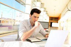Características clave que definen al emprendedor exitoso - http://www.actualidadecommerce.com/caracteristicas-clave-que-definen-al-emprendedor-exitoso/