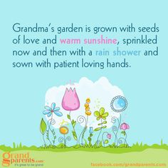 #grandparents #quotes