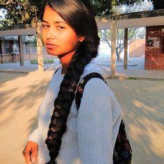 @girl_with_longhair so beautiful !! ♥️♥️ . . @ltress_temptress #instagram #mysuperlonghair #girlslonghair #hairofdaily #hairinspiration #hairofinstagram #longhairgoals #longhairdontcare #cheveux #updo #rapunzelhair #verylonghair #realrapunzels #hairgoals #superlonghair #valeriasokolovaofficial #longhairplanet #silkyhair #verylonghair #platinumblonde #valerialukyanova #valeria_lukyanova21