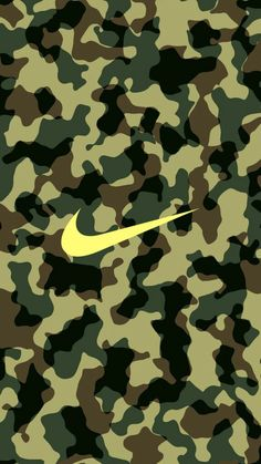 Title : nice iphone 8 fond d& swag-hipster-wallpaper Nike Wallpaper Iphone, Hipster Wallpaper, Army Wallpaper, Supreme Wallpaper, Cool Wallpaper, Wallpaper Backgrounds, Amazing Backgrounds, Graffiti Wallpaper, Green Wallpaper