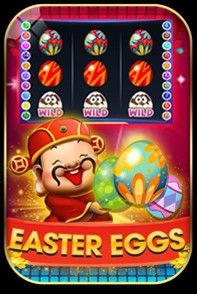 Free Mobile Phone, Easter Eggs, Character, Lettering