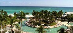 Airport Shuttle Miami to Key West | Key West with Roundtrip Transportation from Miami