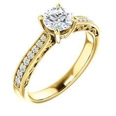 Available in Rose,Yellow ,White gold and Platinum. Oval Engagement, Wedding Engagement, Diamond Engagement Rings, Wedding Rings, Resin Ring, Rings Online, Her Style, Product Launch, White Gold