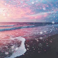 roblox aesthetic sunset pattern graphic wallpapers desktop