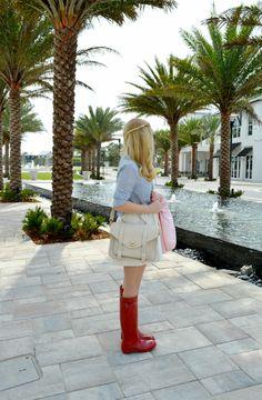 GiGi New York   Fash Boulevard Fashion Blog   Ivory Hayden Satchel