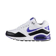Womens Nike Air Max Navigate Athletic Shoe