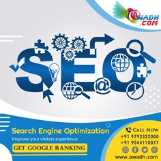 Website Designing in Lucknow, SEO in Lucknow, Domain Registration in Lucknow, Web Hosting in Lucknow Internet Marketing, Online Marketing, Website Promotion, Seo Agency, Search Engine Marketing, Build Your Brand, Seo Company, Seo Services, Search Engine Optimization