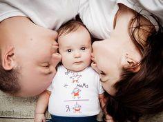 семейная фотосессия с малышом на природе: 16 тыс изображений найдено в…