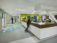 EwingCole Penn Medicine: University of Pennsylvania Health System - EwingCole